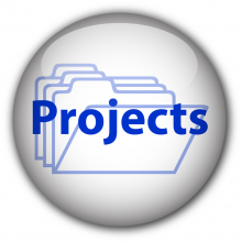Select Your Project